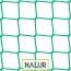 Cena za siatkę Siatka - korty tenisowe - 4,5x4,5 3mm PP ceny siatek